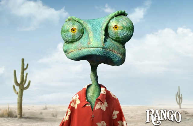 Click image for larger version. Name:	rango640.jpg Views:	85 Size:	51.9 KB ID:	13806