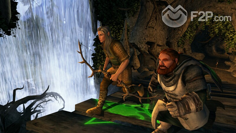 Click image for larger version. Name:	LOTRO6fp1.jpg Views:	87 Size:	112.8 KB ID:	13882