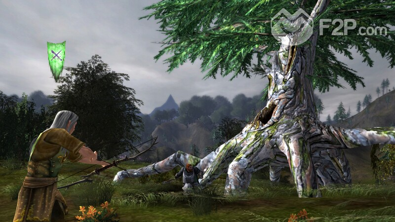 Click image for larger version. Name:	LOTRO6fp2.jpg Views:	88 Size:	120.6 KB ID:	13883