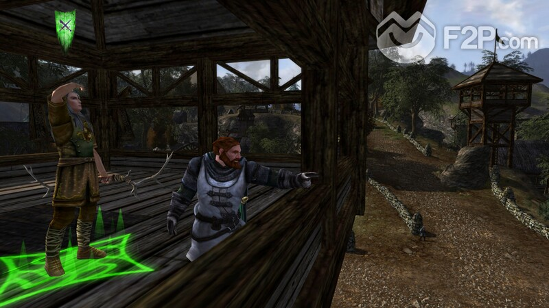 Click image for larger version. Name:	LOTRO6fp3.jpg Views:	84 Size:	103.8 KB ID:	13884