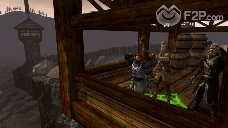 Click image for larger version. Name:	LOTRO6fp4.jpg Views:	81 Size:	79.9 KB ID:	13885