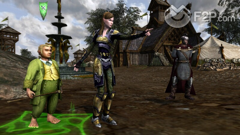Click image for larger version. Name:	LOTRO6fp6.jpg Views:	88 Size:	113.7 KB ID:	13887
