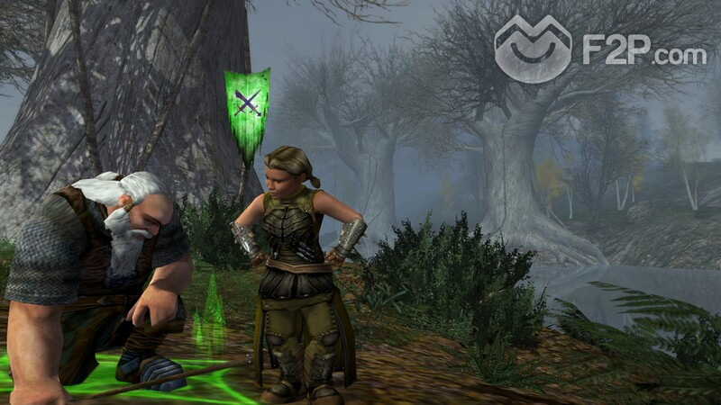 Click image for larger version. Name:	LOTRO6fp7.jpg Views:	86 Size:	105.4 KB ID:	13888