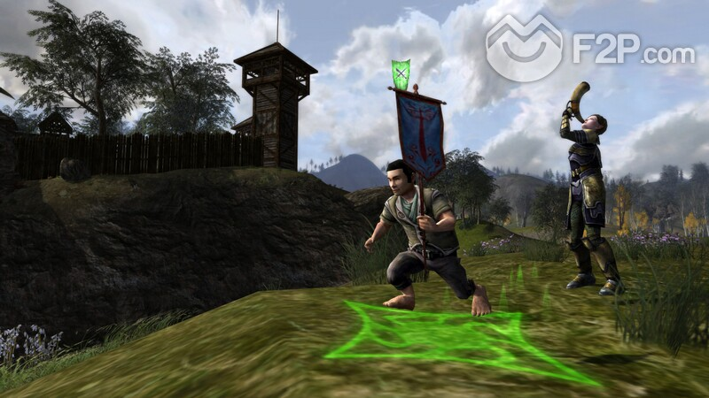 Click image for larger version. Name:	LOTRO6fp8.jpg Views:	86 Size:	98.7 KB ID:	13889