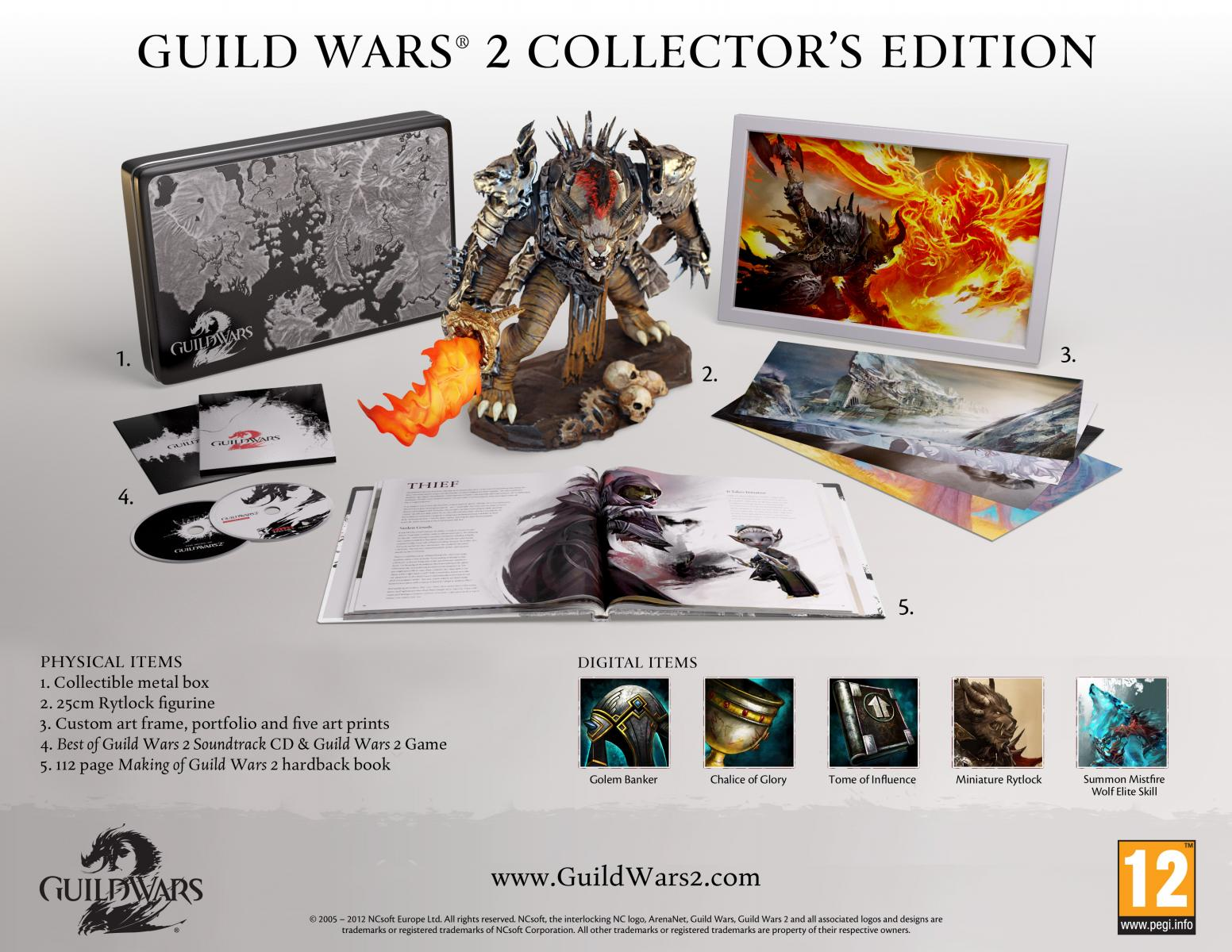 Click image for larger version. Name:	gw2_collectors_edition_content__en-eu_.jpg Views:	203 Size:	229.8 KB ID:	13970