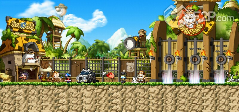 Click image for larger version. Name:	MapleStoryfp2.jpg Views:	67 Size:	132.9 KB ID:	14025
