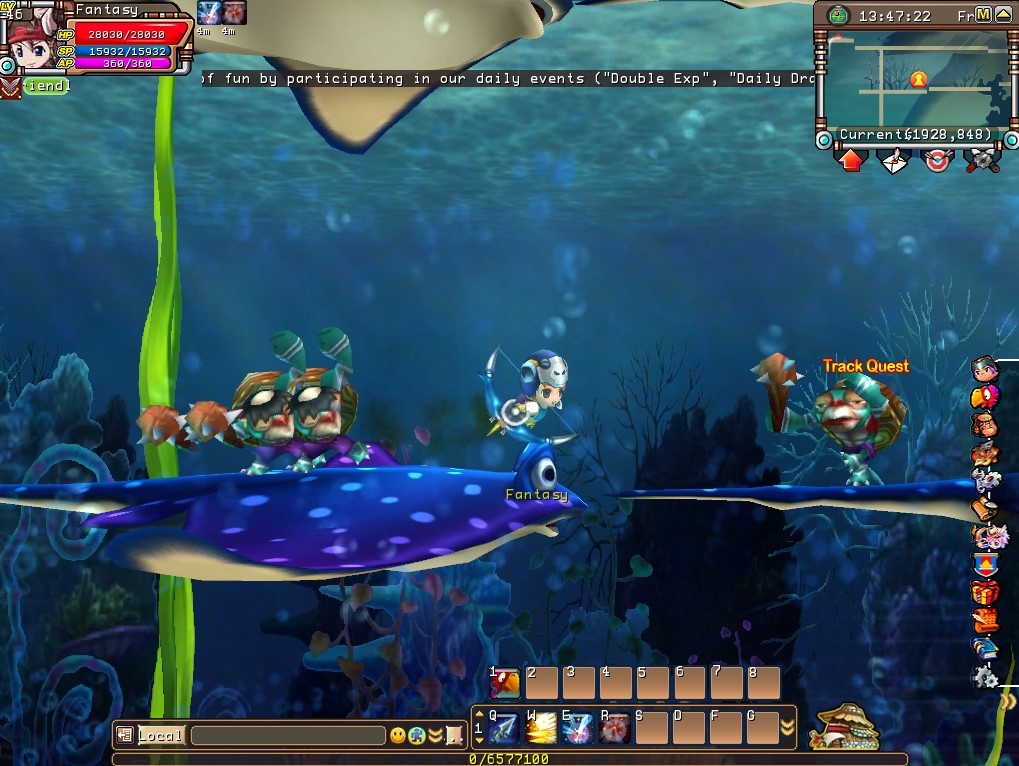 Click image for larger version. Name:	Under the sea.jpg Views:	153 Size:	195.8 KB ID:	1403