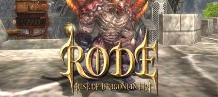 Name:  RODE Rise of Dragonian Era - logo.jpgViews: 1918Size:  35.8 KB