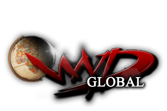 Click image for larger version. Name:	wyd-logo.png Views:	1449 Size:	53.6 KB ID:	14113