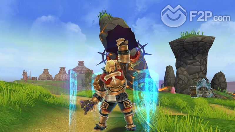 Click image for larger version. Name:	Lime Odysseyfp1.jpg Views:	65 Size:	97.9 KB ID:	14188