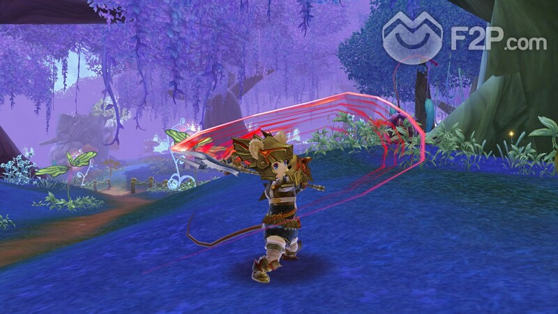 Click image for larger version. Name:	Lime Odysseyfp2.jpg Views:	66 Size:	107.0 KB ID:	14189