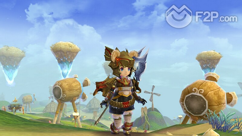 Click image for larger version. Name:	Lime Odysseyfp4.jpg Views:	61 Size:	83.9 KB ID:	14191