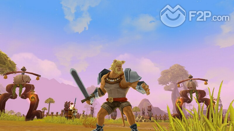 Click image for larger version. Name:	Lime Odysseyfp5.jpg Views:	64 Size:	75.8 KB ID:	14192