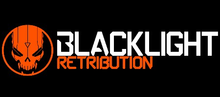 Click image for larger version. Name:	Blacklight Retribution - logo.jpg Views:	2127 Size:	19.1 KB ID:	14193