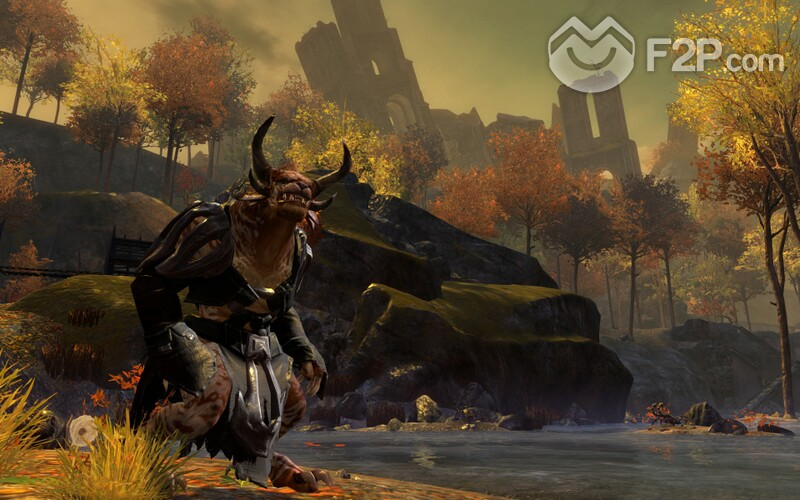 Click image for larger version. Name:	1 Black Citadel Charr Patrol.jpg Views:	108 Size:	118.5 KB ID:	14229