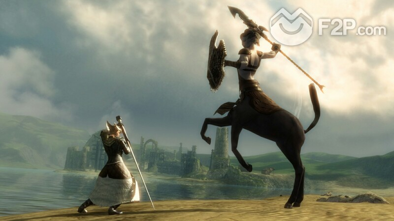 Click image for larger version. Name:	8 Ranger VS Centaur.jpg Views:	131 Size:	64.4 KB ID:	14236
