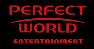 Name:  perfectworldentertaintment.jpgViews: 2675Size:  5.9 KB