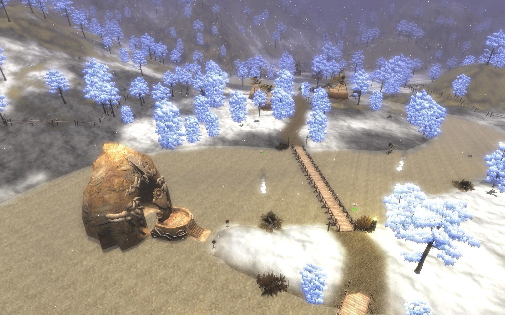 Click image for larger version.Name:CraftOfGods 2010-11-08 23-23-16-82.jpgViews:51Size:331.1 KBID:1442