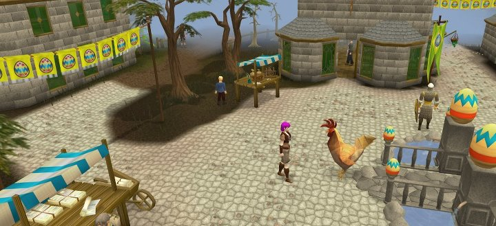 Click image for larger version. Name:	evil_chicken_-_in-game.jpg Views:	73 Size:	70.1 KB ID:	14420