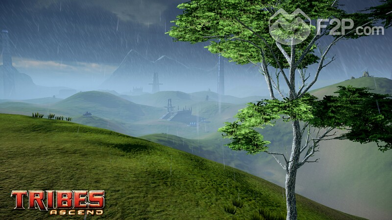 Click image for larger version. Name:	Tribes Ascendfp2.jpg Views:	95 Size:	115.9 KB ID:	14433