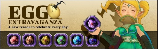 Click image for larger version. Name:	Dragon Nest spring event banner.jpg Views:	112 Size:	49.0 KB ID:	14437