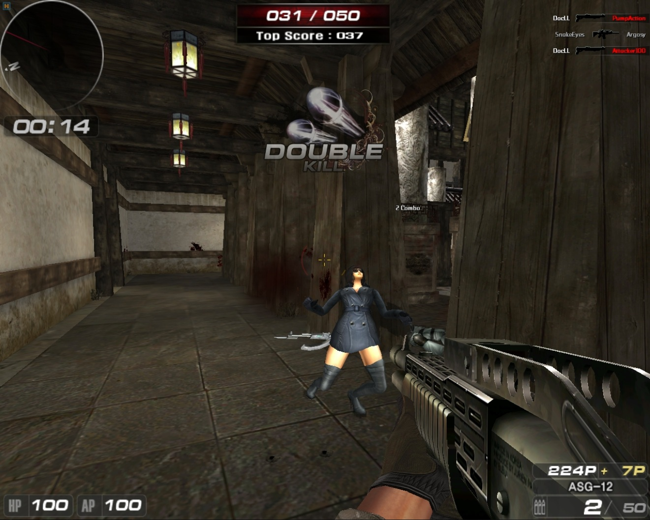 Click image for larger version. Name:	more kills.jpg Views:	114 Size:	318.5 KB ID:	14438