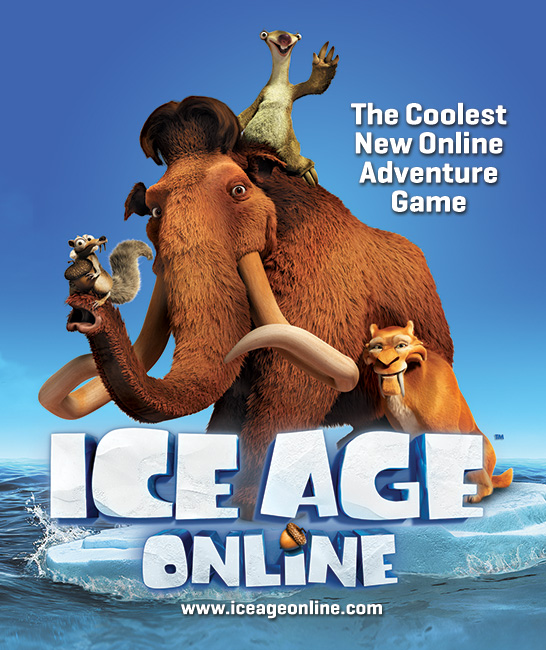 Click image for larger version. Name:	IceAgeOnline_artwork1.jpg Views:	130 Size:	170.5 KB ID:	14489