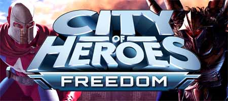 Name:  City of Heroes Freedom Logo.jpgViews: 2181Size:  39.6 KB