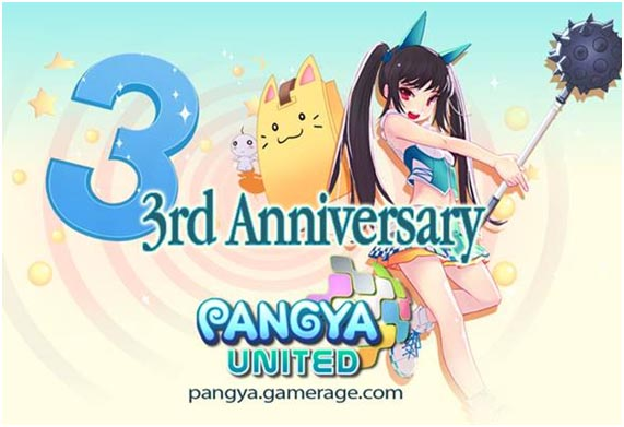 Click image for larger version. Name:	Pangya 3rd anniversary.jpg Views:	56 Size:	62.0 KB ID:	14515