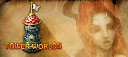 Click image for larger version. Name:	Tower Worlds - logo.jpg Views:	2346 Size:	24.0 KB ID:	14611