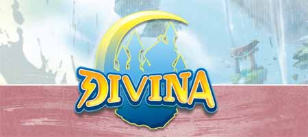 Click image for larger version. Name:	Divina_Logo.jpg Views:	2605 Size:	28.9 KB ID:	14612