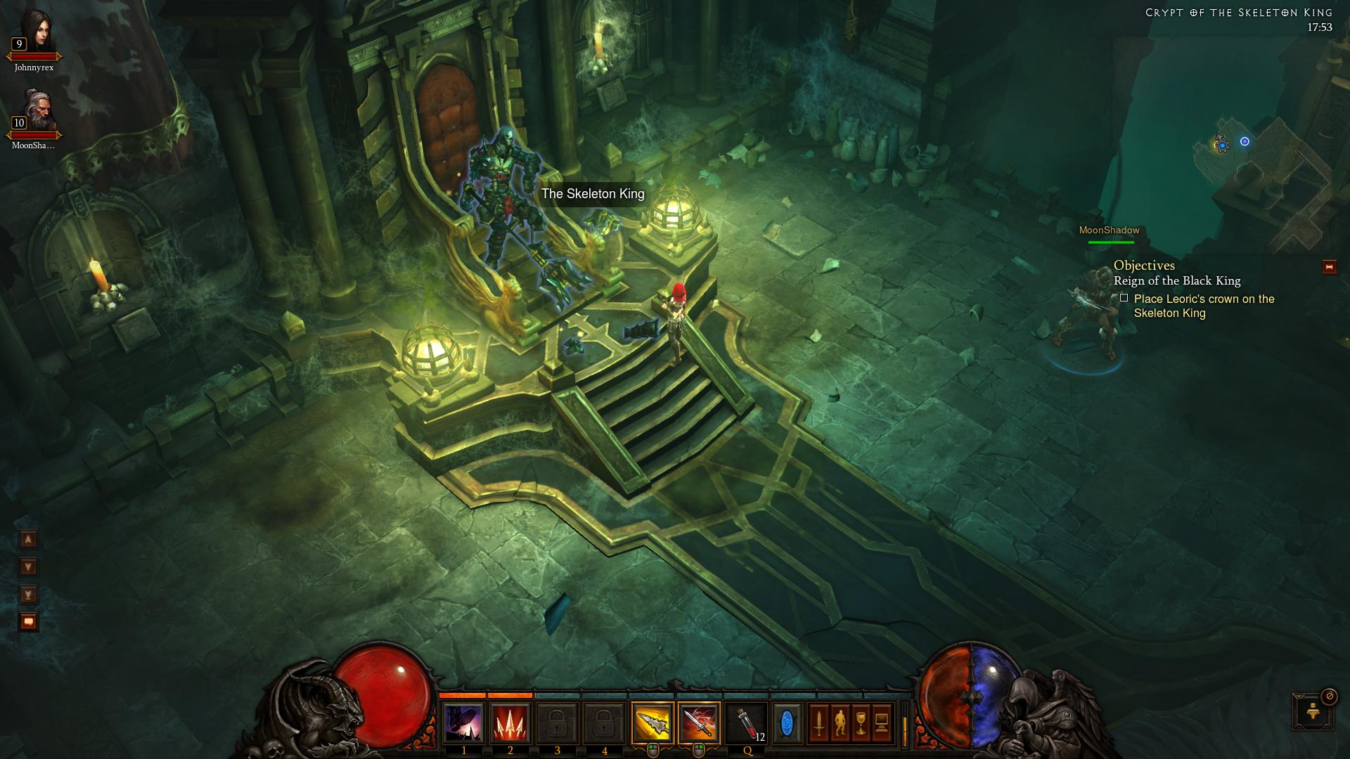 Click image for larger version. Name:	Diablo III 2012-03-03 17-53-16-18.jpg Views:	208 Size:	225.3 KB ID:	14623
