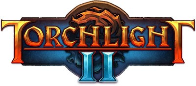 Click image for larger version. Name:	torchlight2logo.jpg Views:	1517 Size:	44.0 KB ID:	14626