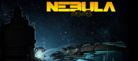 Click image for larger version. Name:	Nebula 44 - logo.jpg Views:	1091 Size:	22.5 KB ID:	14658