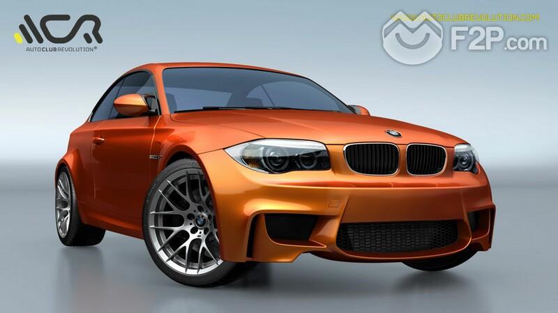 Click image for larger version. Name:	ACRBMWfp3.jpg Views:	73 Size:	66.5 KB ID:	14669