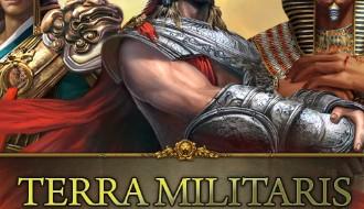 Name:  Terra militaris - logo.jpgViews: 240Size:  28.7 KB