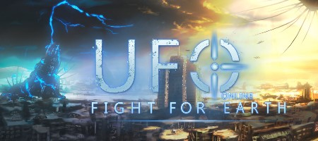 Click image for larger version. Name:	UFO Online - logo.jpg Views:	1186 Size:	29.5 KB ID:	14721