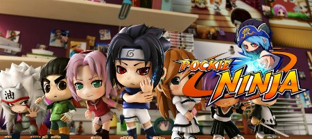 Click image for larger version. Name:	Pockie Ninja - logo.jpg Views:	1498 Size:	45.6 KB ID:	14726