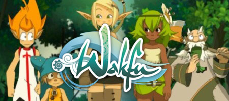 Click image for larger version. Name:	Wakfu - logo.jpg Views:	1412 Size:	53.4 KB ID:	14731