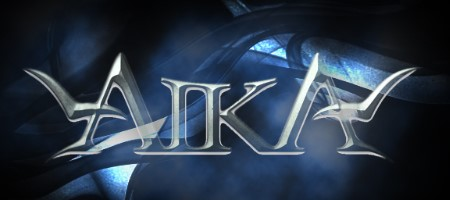 Click image for larger version. Name:	Aika - logo.jpg Views:	1415 Size:	19.6 KB ID:	14733