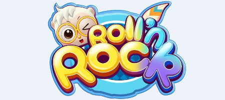 Click image for larger version. Name:	Roll n Rock - Logo.jpg Views:	1432 Size:	98.6 KB ID:	14740