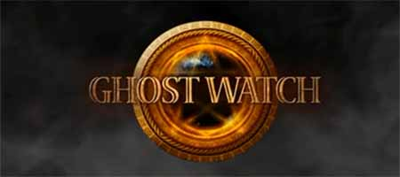 Click image for larger version. Name:	Ghost Watch_Logo.jpg Views:	1480 Size:	22.8 KB ID:	14741