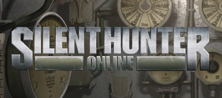 Click image for larger version. Name:	Silent Hunter - logo.jpg Views:	1568 Size:	27.6 KB ID:	14743