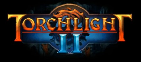 Click image for larger version. Name:	Torchlight 2 - logo.jpg Views:	1579 Size:	20.3 KB ID:	14746