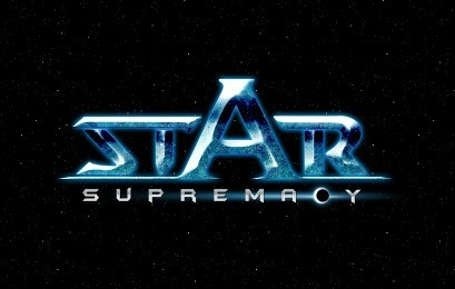 Click image for larger version. Name:	Star-Supremacy-logo.jpg Views:	1142 Size:	25.3 KB ID:	14780