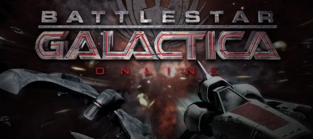 Click image for larger version. Name:	Battlestar Galactica Online - logo.jpg Views:	1162 Size:	26.3 KB ID:	14781