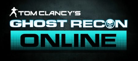 Click image for larger version. Name:	Ghost Recon Online - logo.jpg Views:	1405 Size:	22.4 KB ID:	14800