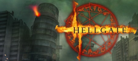 Click image for larger version. Name:	Hellgate - logo.jpg Views:	1389 Size:	23.6 KB ID:	14801