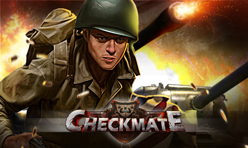 Click image for larger version. Name:	checkmate.jpg Views:	1536 Size:	65.0 KB ID:	14810