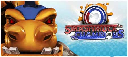Click image for larger version. Name:	smashmuck- Logo.jpg Views:	889 Size:	32.5 KB ID:	14874